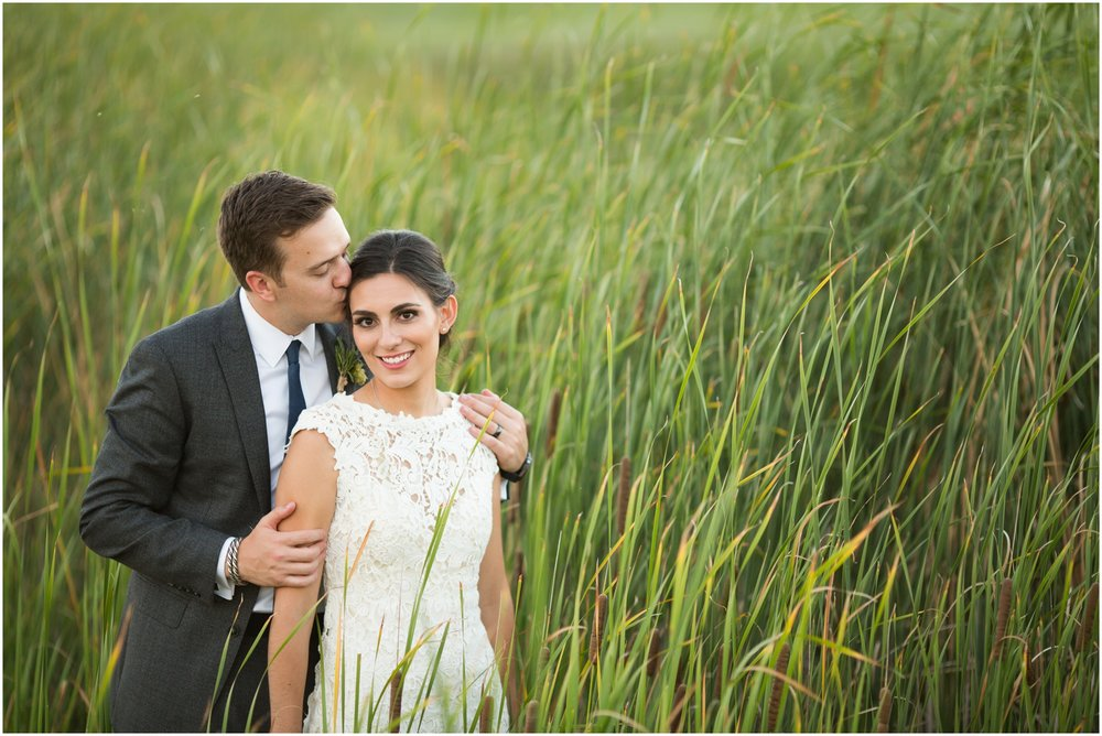 The Big Red Barn Wedding Photos.jpg