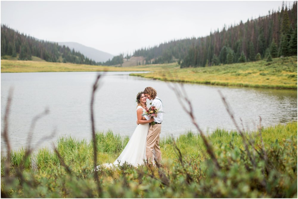 Trail Ridge Road Wedding Pictures.JPG