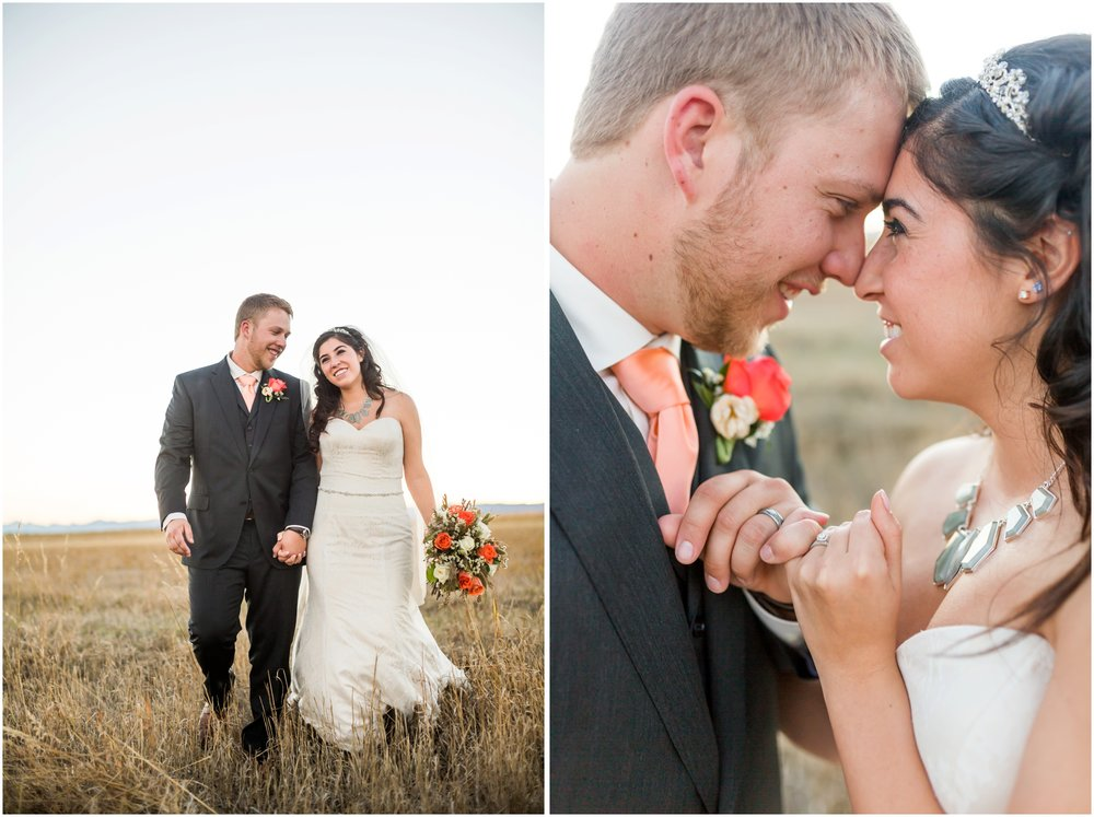 Windsor Colorado Wedding Photographer.JPG