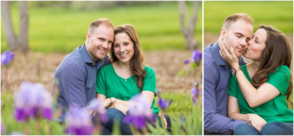 Denver Botanic Gardens Engagement Photos.jpg