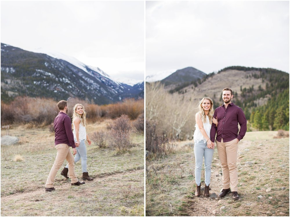 Engagement Photographer Estes Park.JPG