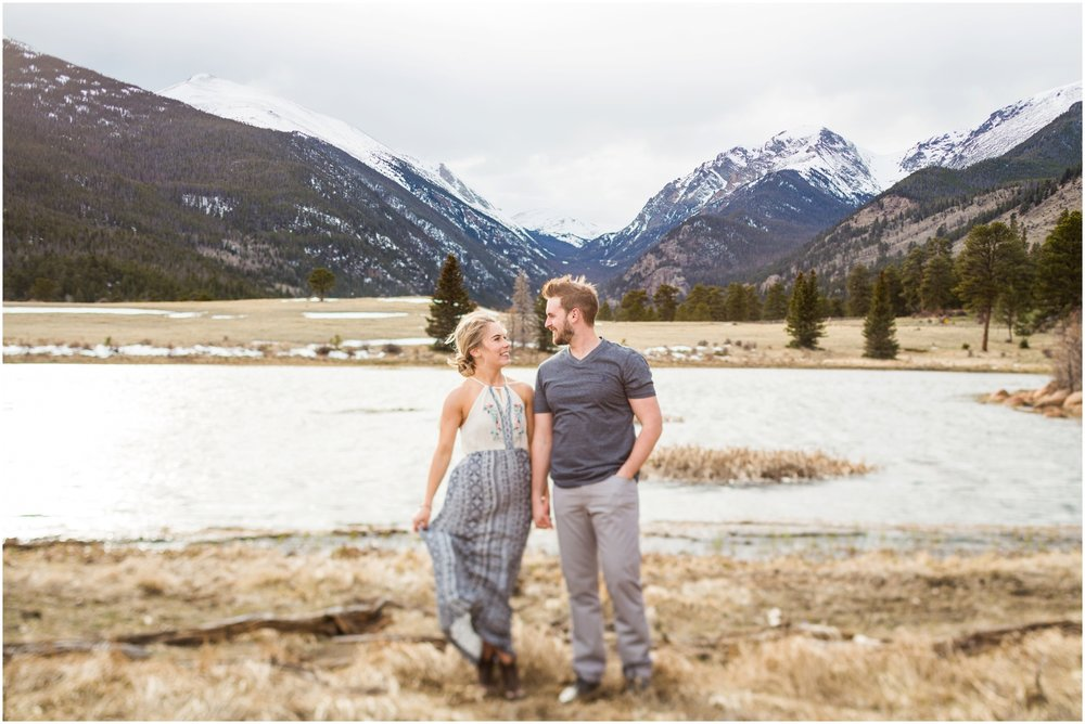 Engagement Photography Estes Park.JPG
