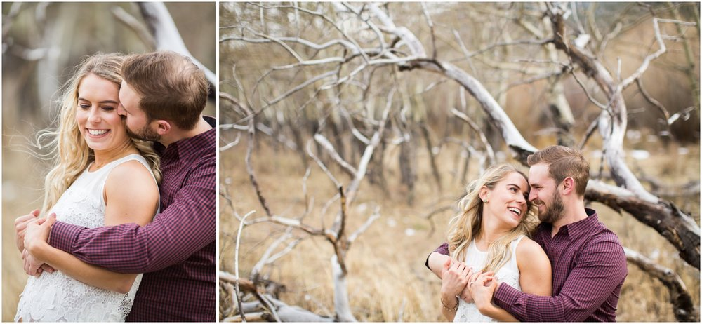 Estes Park Couples Photographer.JPG