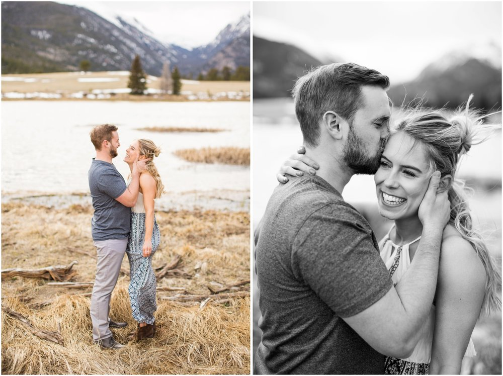 Estes Park Elopement Photographer.JPG