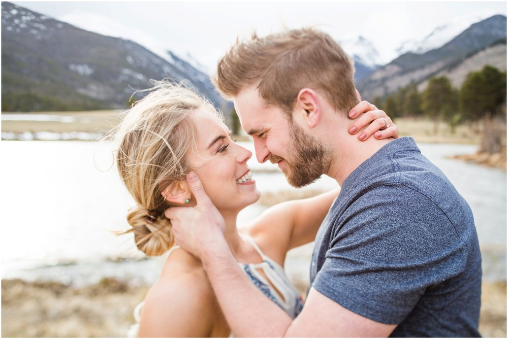 Estes Park Engagement Pictures.JPG