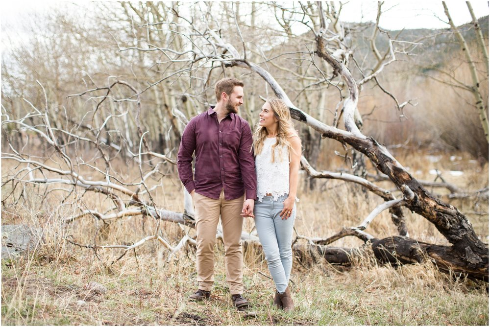 Estes Park Engagement Portrait Photography.JPG