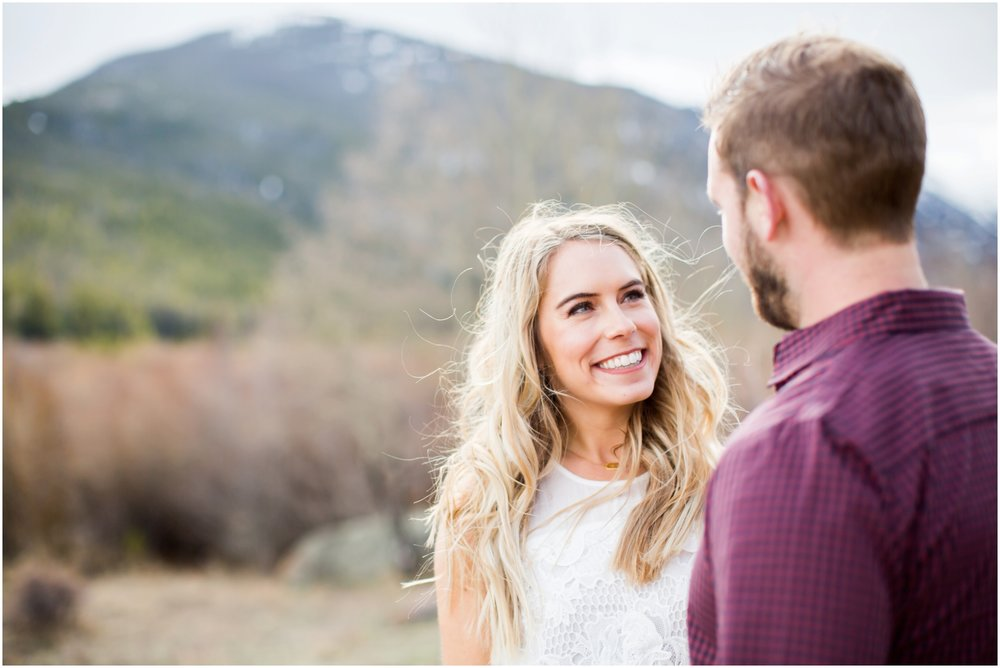 Rocky Mountain National Park Elopement Photography.JPG