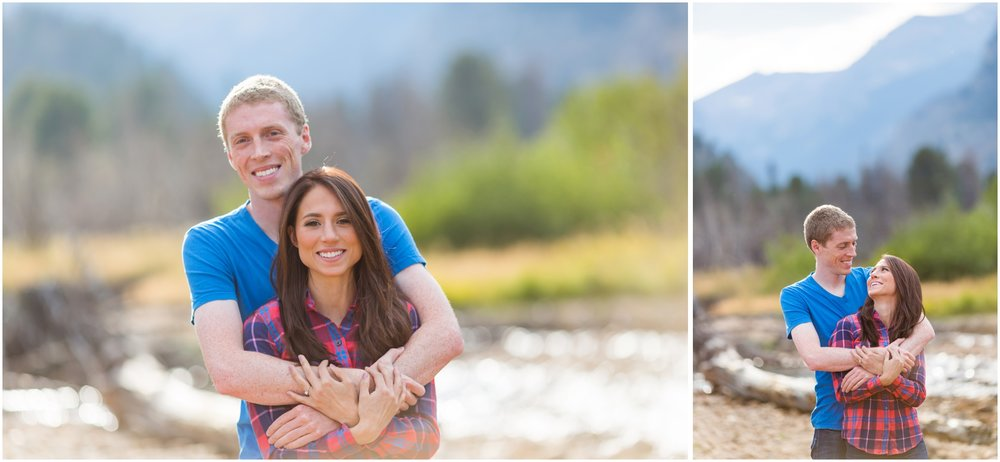 Engagement Photos in Rocky Mountain National Park.jpg