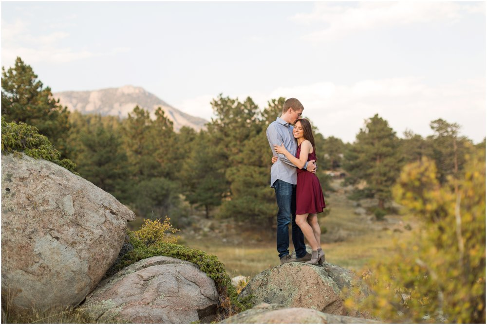 Estes Park Engagement Photography.jpg