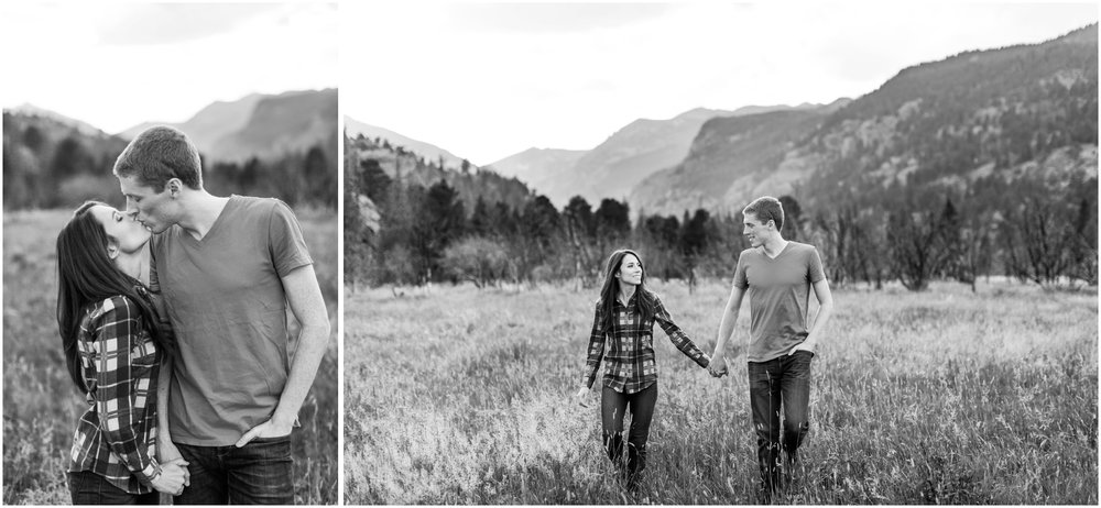 Estes Park Wedding Photographer.jpg