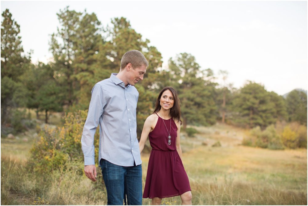 RMNP Engagement Photos.jpg