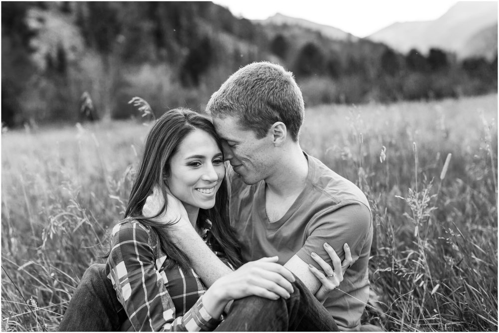 Rocky Mountain National Park Engagement Photography.jpg