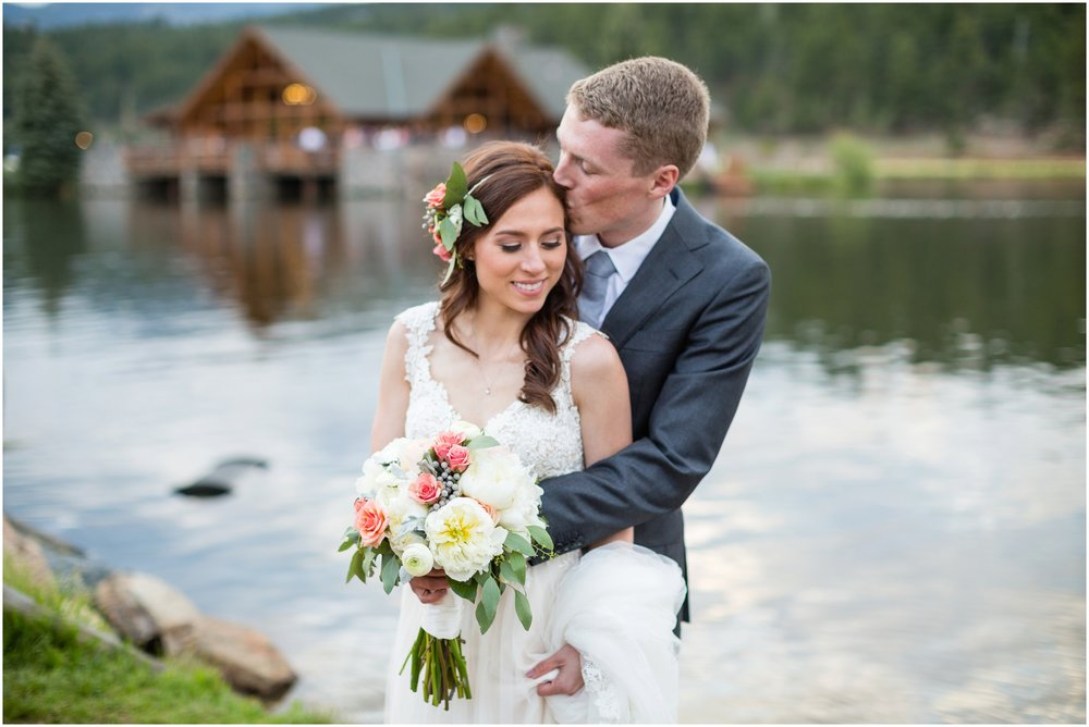 Best_Colorado_Mountain_Wedding_Photographers.JPG