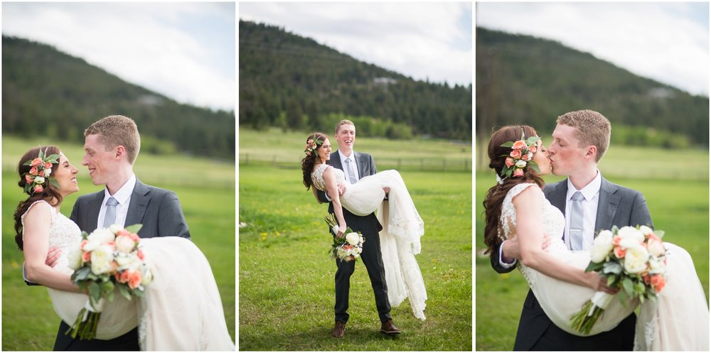 Best_Wedding_Photographers_in_Evergreen_Colorado.JPG