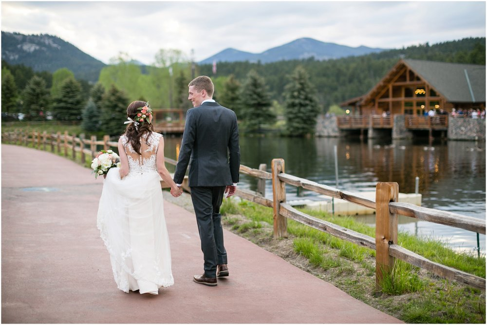 Colorado's_Best_Wedding_Photographers.JPG