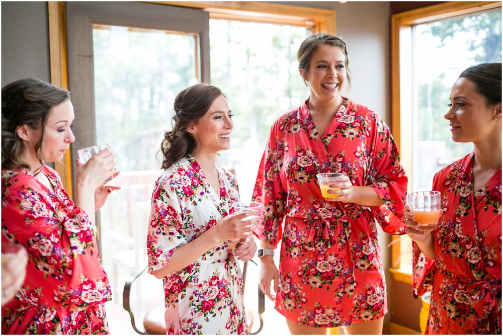 Denver Wedding Photographer_bridesmaids_champagne_toast.JPG