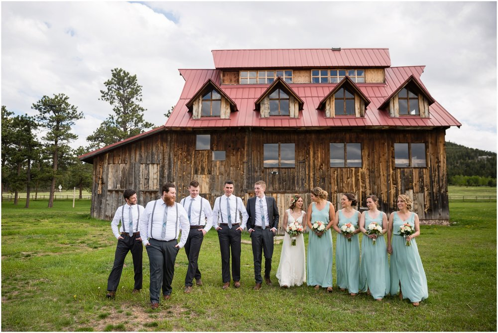 Evergreen_Lake_House_Barn_Wedding_Ashley_McKenzie_Photography_343.JPG