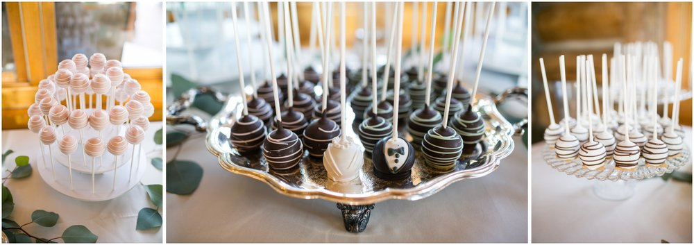 Evergreen_Lake_house_Wedding_Cake_Pops_Ashley_McKenzie_Photography.JPG
