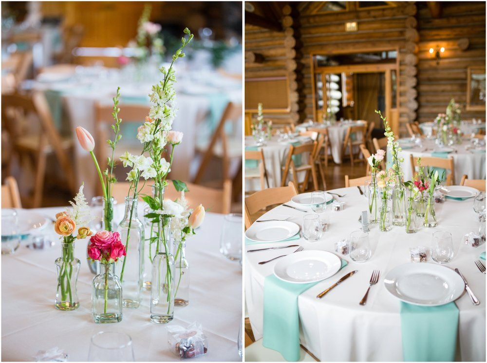 Evergreen_Lake_house_Wedding_Centerpieces_Ashley_McKenzie_Photography.JPG