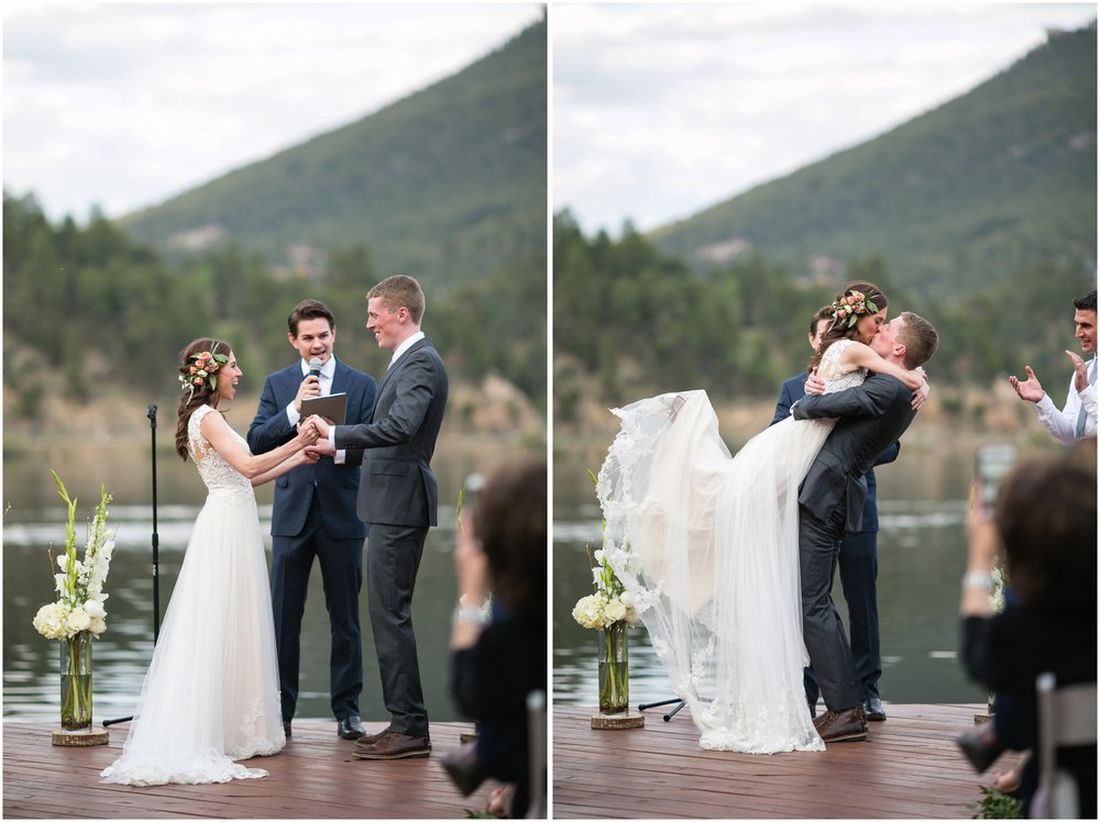 Evergreen_Lake_house_Wedding_First_Kiss.JPG