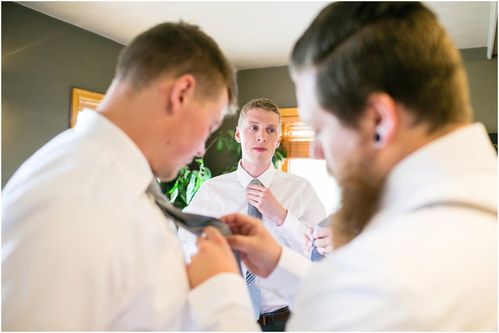 Evergreen_Lake_House_Wedding_Photographer_Groom.JPG