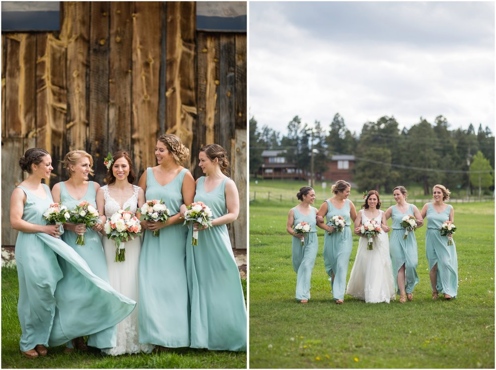 Evergreen_Lake_house_Wedding_Photographers_Bridesmaids.JPG