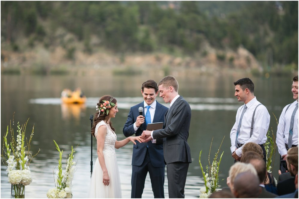 Evergreen_Lake_house_Wedding_Photographers_ceremony.JPG