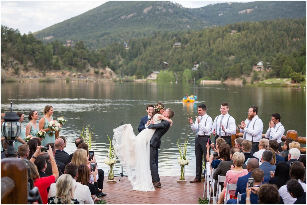 Evergreen_Lake_house_Wedding_Photography_ceremony_on_the_lake.JPG