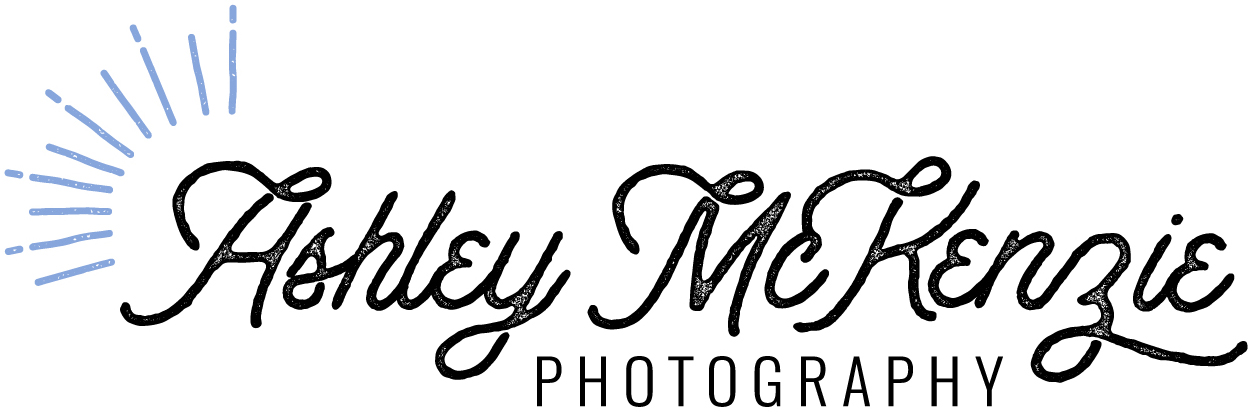 Ashley McKenzie Photography