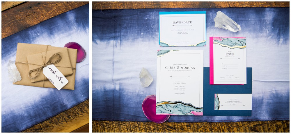 Lyons_Farmette_Wedding_Invitation_Suite.JPG