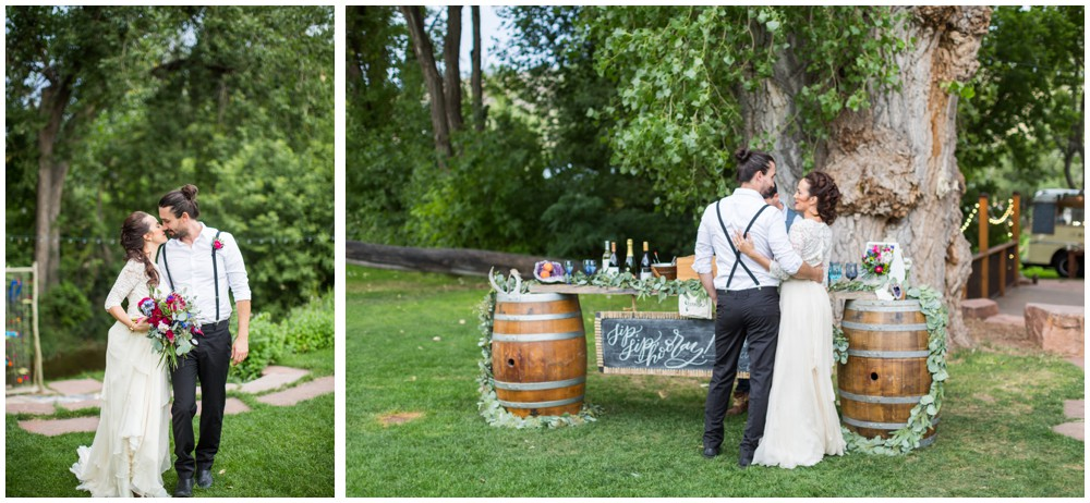 Barrel_Bar_at_lyons_farmette_wedding.JPG