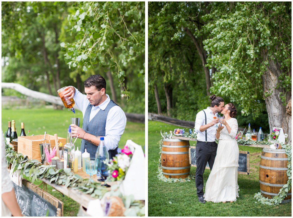 Lyons_Farmette_Wedding_Bartender.JPG