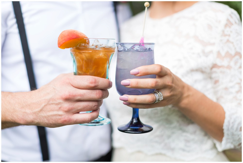 specialty_wedding_cocktails.JPG
