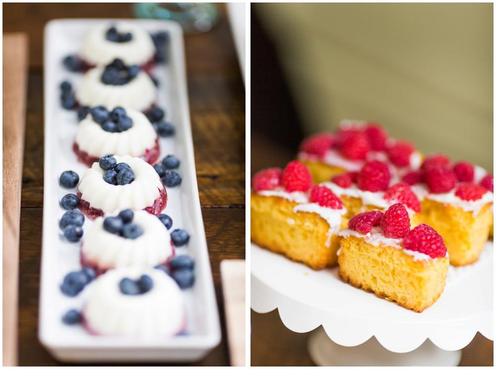 Desserts_by_bumblebee_truck.JPG