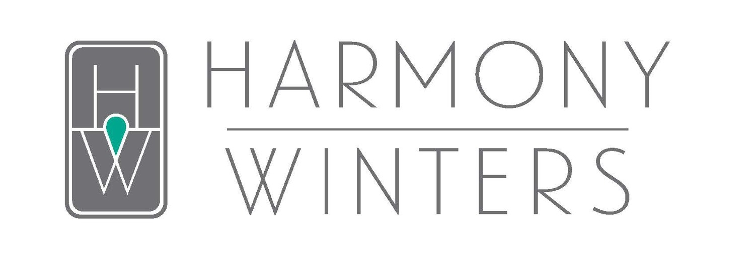 Harmony Winters Jewelry