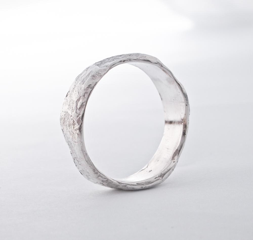 silver rough_1.jpg