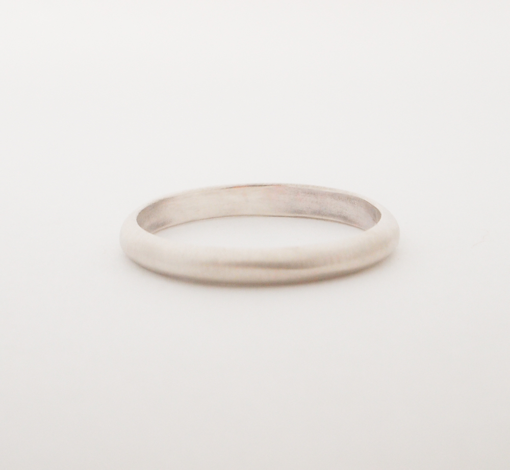 white gold band.jpg