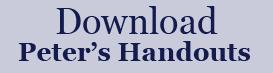 GA download Peter's Handouts copy.jpg