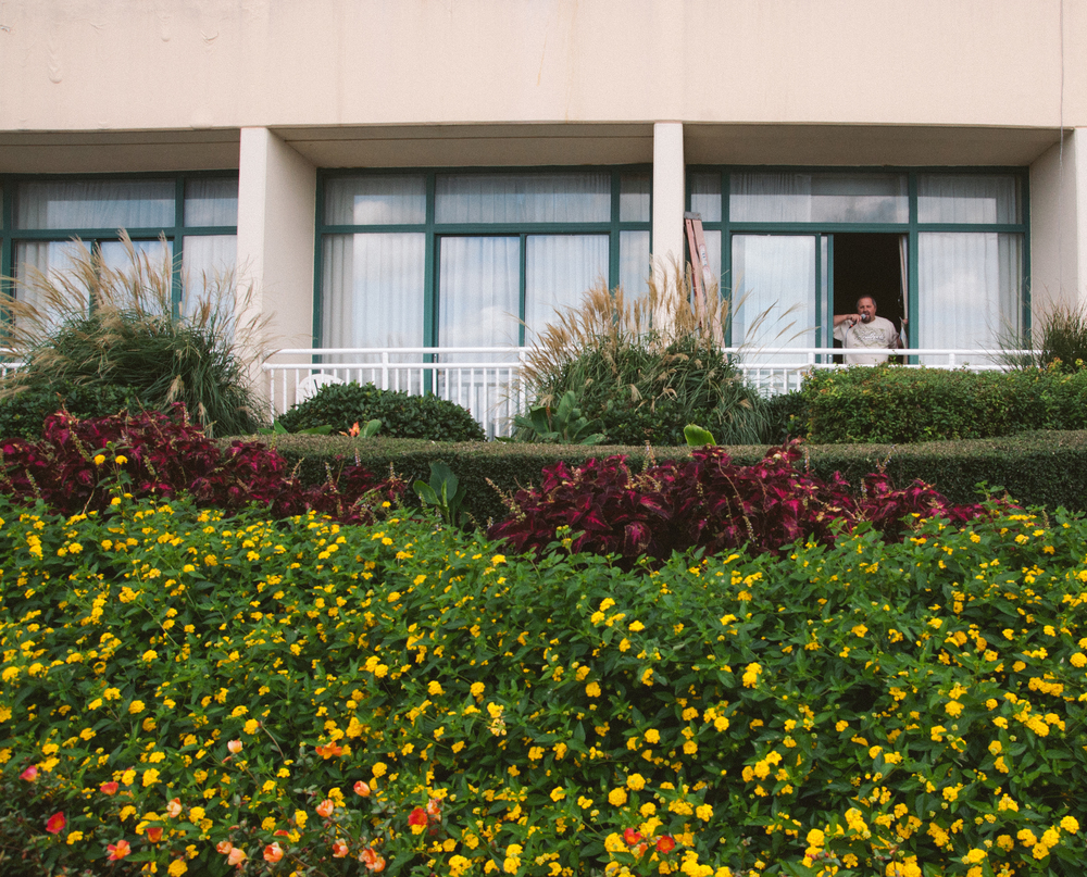 neptune fest 2011-0097.JPG