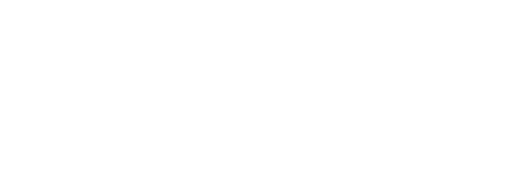 Paul Chin Jr.