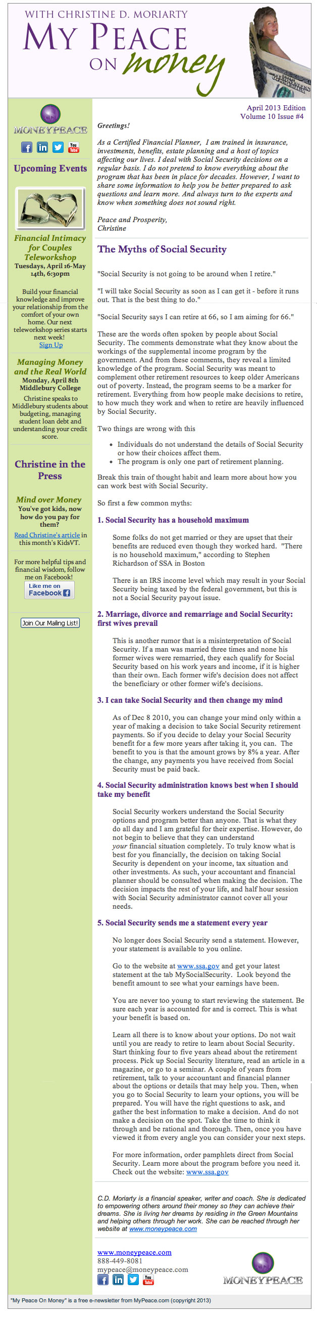 April-2013-Newsletter.jpg