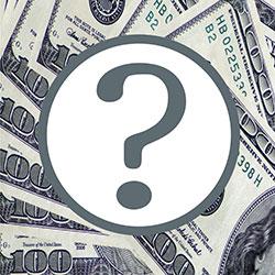 money-questionmark.jpg