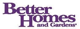BetterHomes&Gardens-1.jpg
