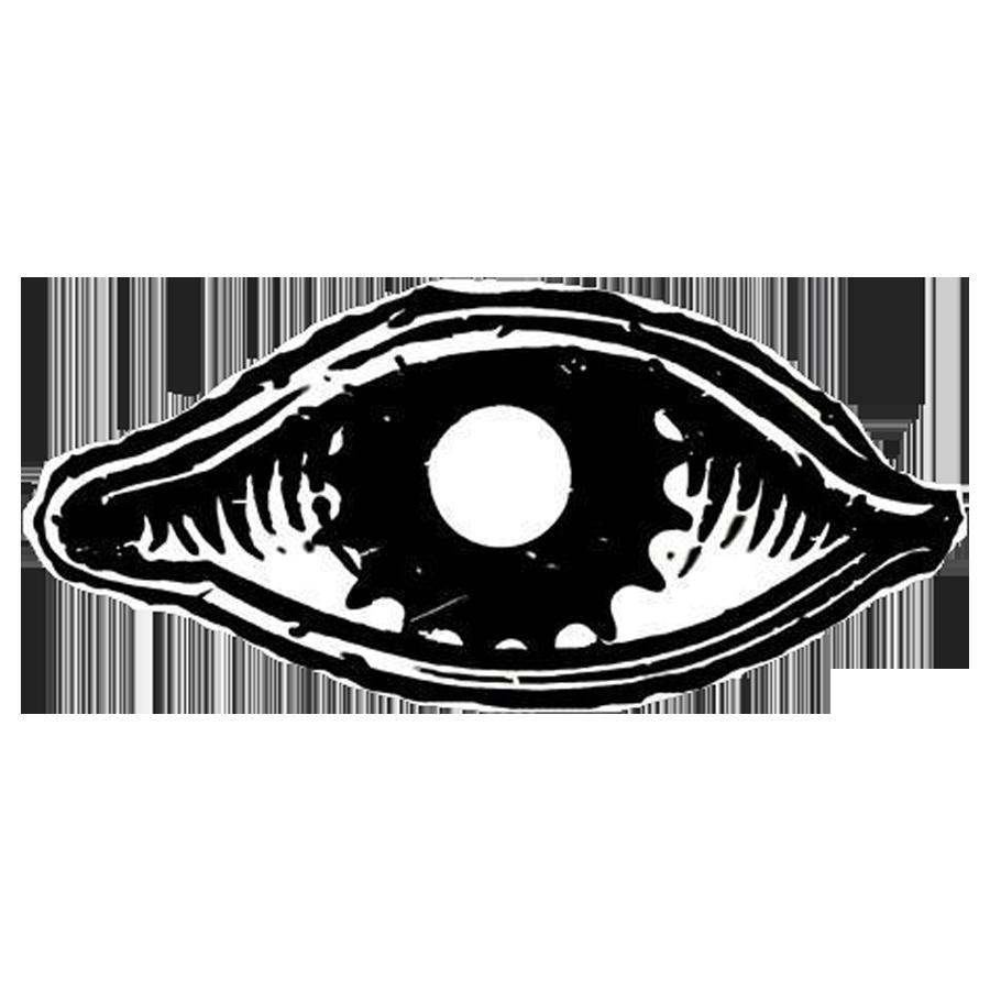 eye 3x3.png