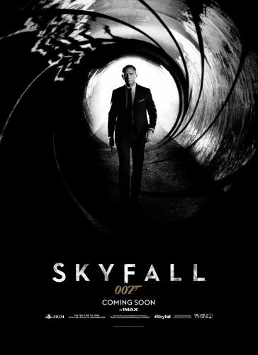 2012 - Skyfall.jpeg