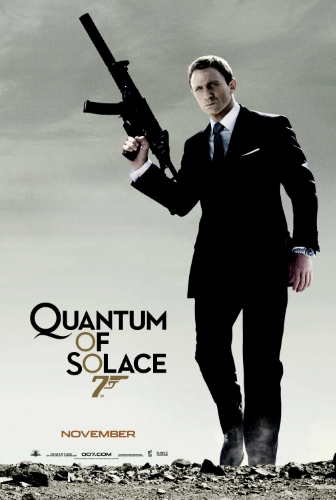 2008 - Quantum Of Solace.jpg
