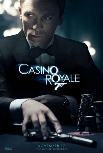 2006 - Casino Royale.jpg