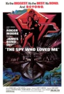 1977 - The Spy Who Loved Me.jpg