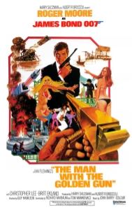1974 - The Man With The Golden Gun.jpg
