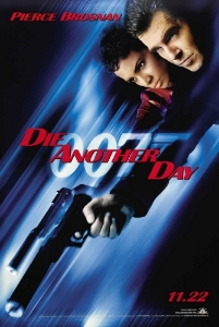 2002 - Die Another Day.jpg